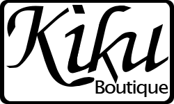 Kiku Boutique